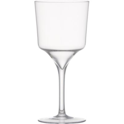 Bellissima 12 oz. Red Wine Glass