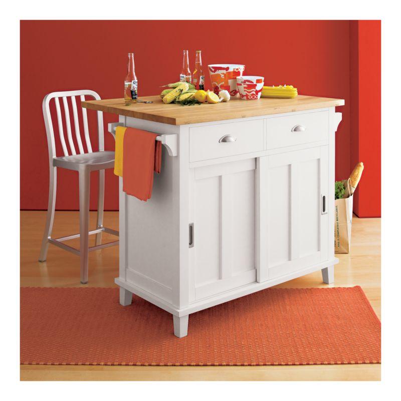 Ikea Kücheninsel Boden Befestigen ~ Loft, heller Boden  welche Möbel? Upd Bilder S 2  Forum  GLAMOUR