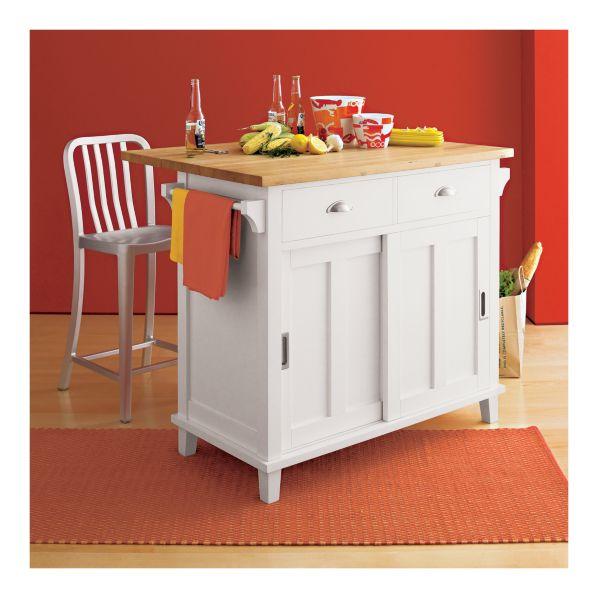 Welche Möbel? Upd: Bilder S 2