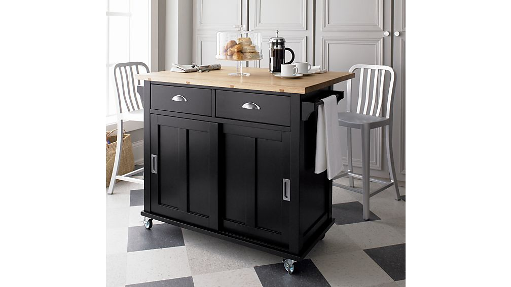 Delta Aluminum Counter Stool In Bar Stools Crate And Barrel