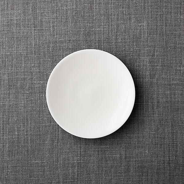 Bennett Round Appetizer Plate