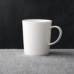 Bennett Small Mug