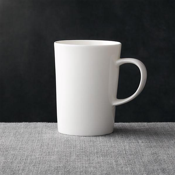 Bennett Large Mug