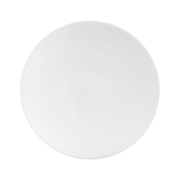 Bennett Salad Plate