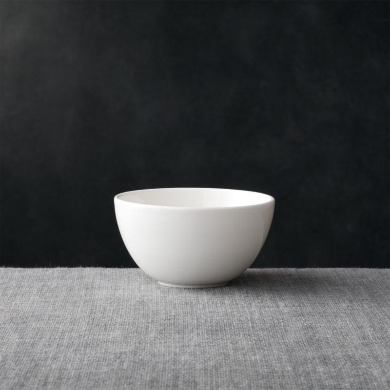 Bennett Sugar Bowl