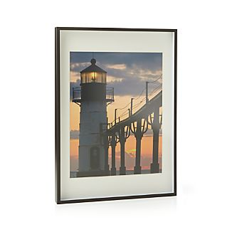 Benson 11x14 Picture Frame