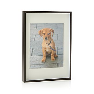 Benson 8x10 Picture Frame