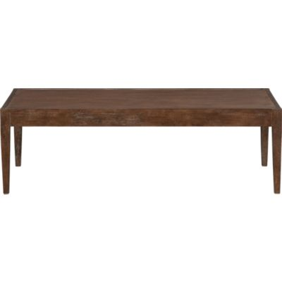Benson Coffee Table