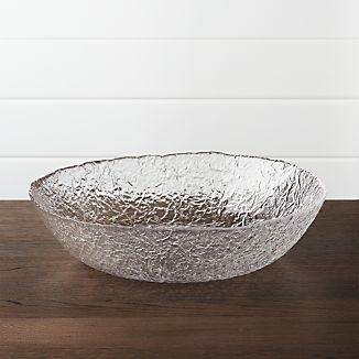 "Bergen 12.5"" Serving Bowl"