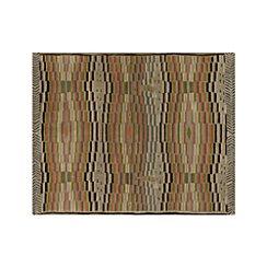 Berta Wool 8'x10' Rug