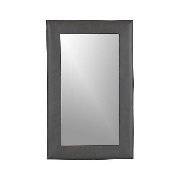 Berwyn Mirror