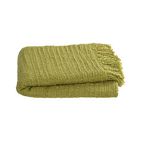 Bexley Pear Throw
