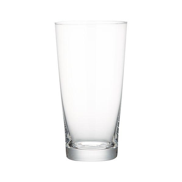 Biggs Biggest Glass