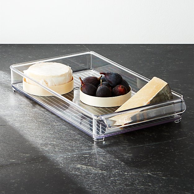 Interdesign Binz Organizer Tray