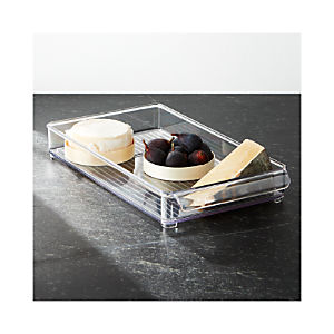 Organization Gifts Crate And Barrel