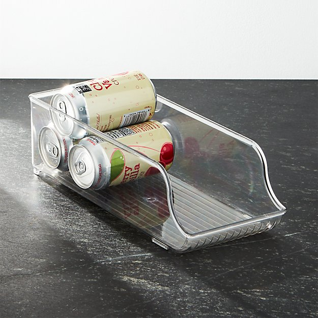 Binz Soda Can Organizer