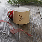 Birch Small Gift Box.
