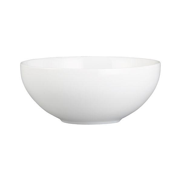 """Bistro 6"""" Small Bowl"""