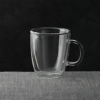 Bodum ® Bistro Mug