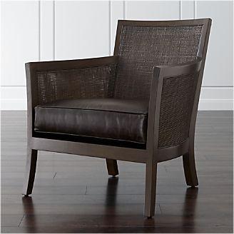 Fabulous Cb2 Swivel Recliner Chair Declan 360 Swivel Chair Reviews Ibusinesslaw Wood Chair Design Ideas Ibusinesslaworg