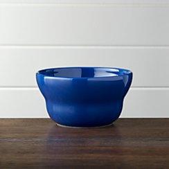 "Blue 5.5"" Bowl"