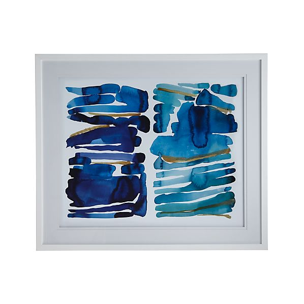 BlueGreenPrintS16