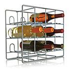 Rabbit 174 Wine Opener 3 Piece Set Crate And Barrel