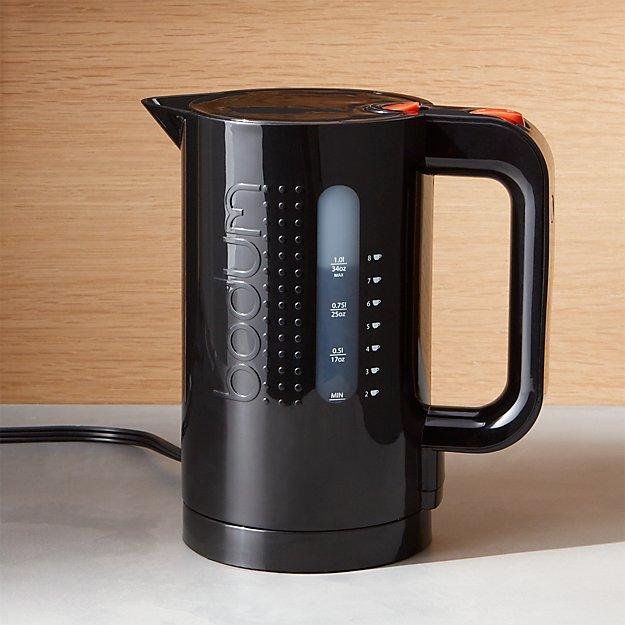 Bodum ® Bistro Electric Water Kettle