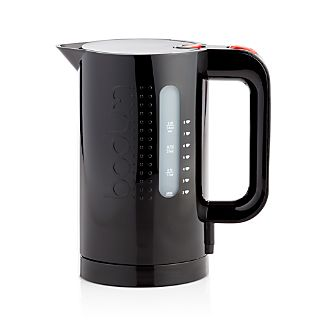 Bodum ® Bistro Electric Water Kettle