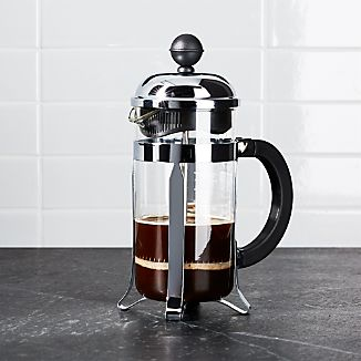Bodum ® Chambord 12 oz French Press