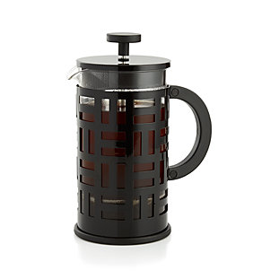 Amazon.com: Bodum Brazil French Press Coffee Maker, 1.5 ...