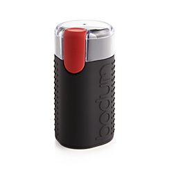Bodum ® Electric Blade Coffee Grinder