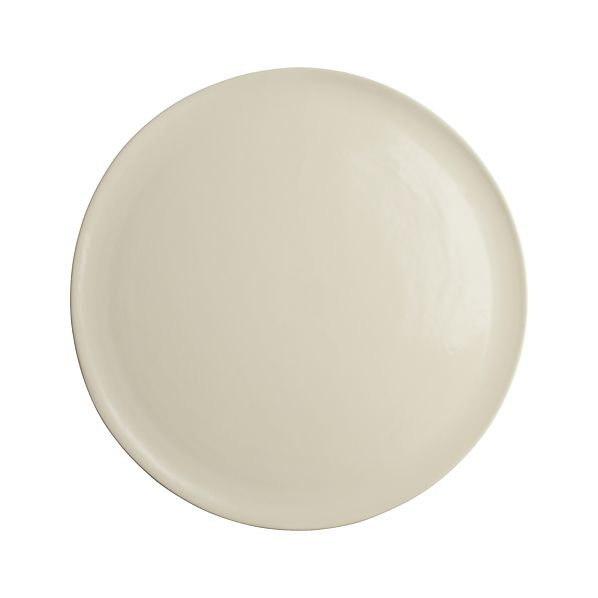 Boheme Neutral Platter