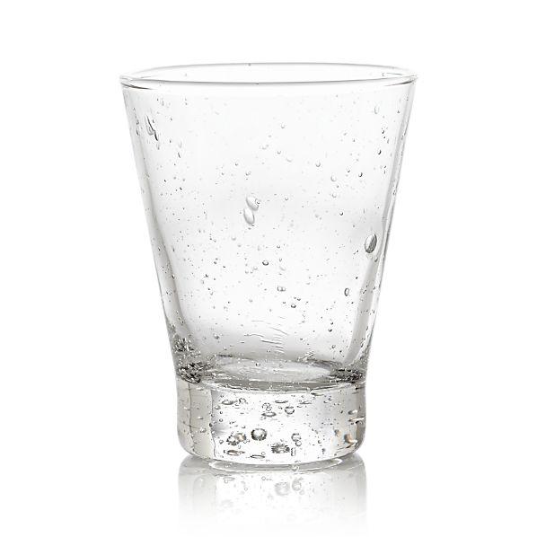Bola Shot Glass