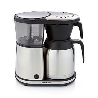 Bonavita ® 8-Cup Coffee Maker