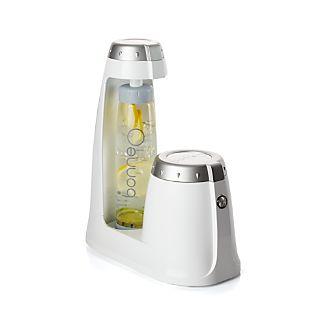 Bonne O Sparkling Drink System