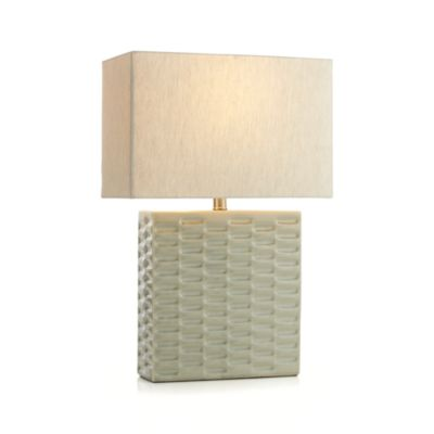Bowen Table Lamp