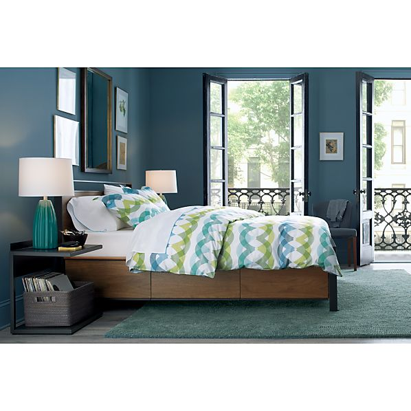 BoweryBedroomClctnFNM15