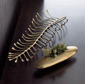 Zander Eight-Drawer Dresser