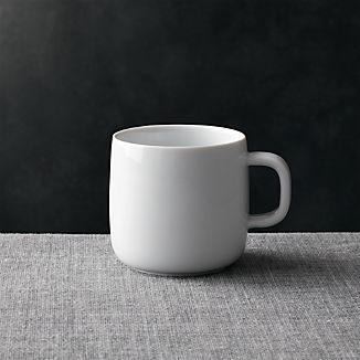 Bree Mug