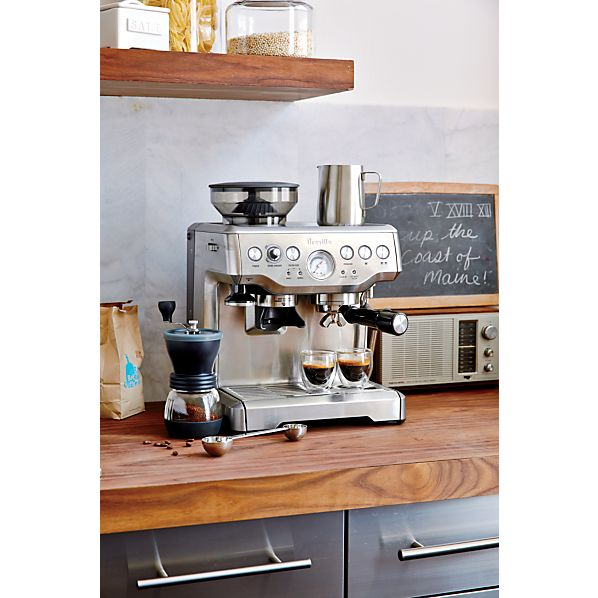 BrevilleBaristaExpressSI13