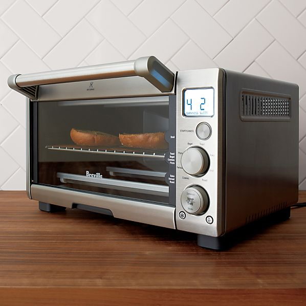 BrevilleCompactSmartOvnDC14