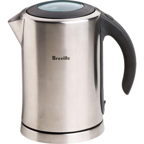 Breville ® Electric Kettle