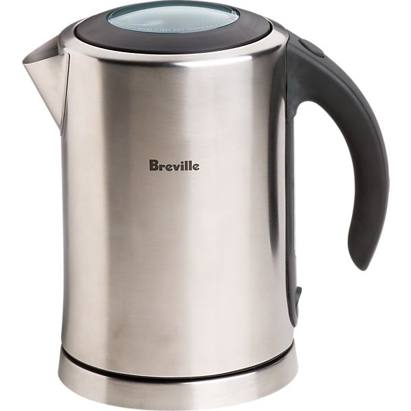 Breville ® Electric Kettle