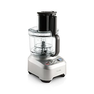 Breville ® Sous Chef 16 Cup Food Processor