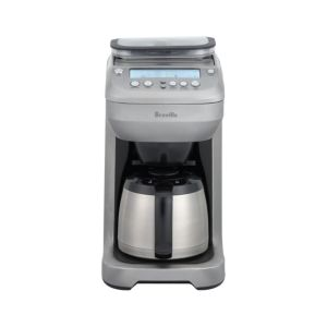 Breville® You Brew Thermal 12 Cup Coffee Maker