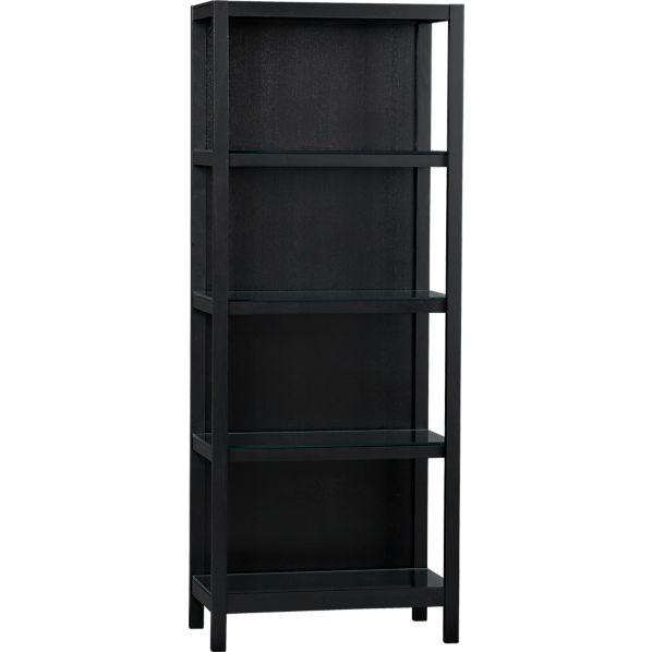 Brey Bookcase