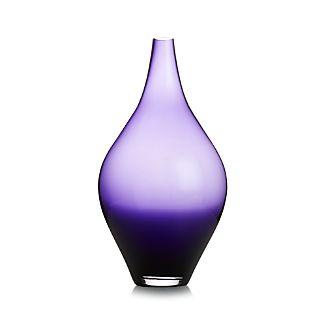 Coline Vase