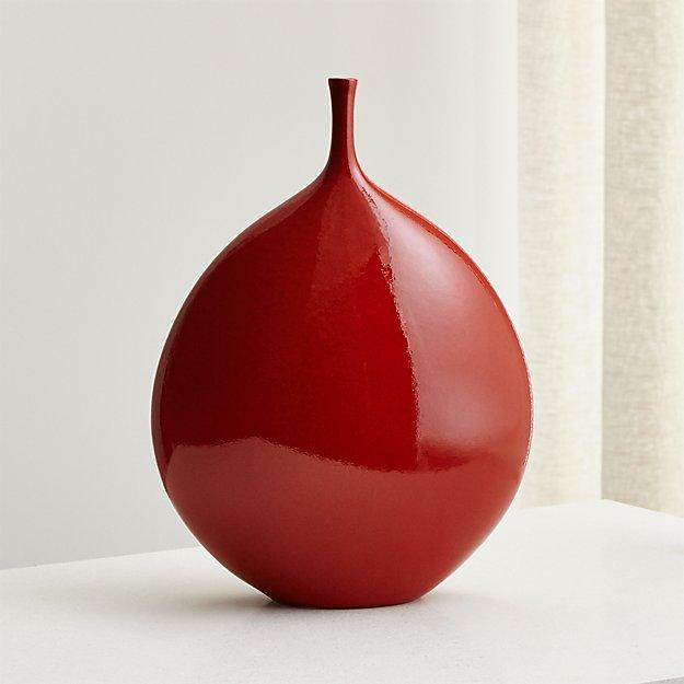 Brice Vase