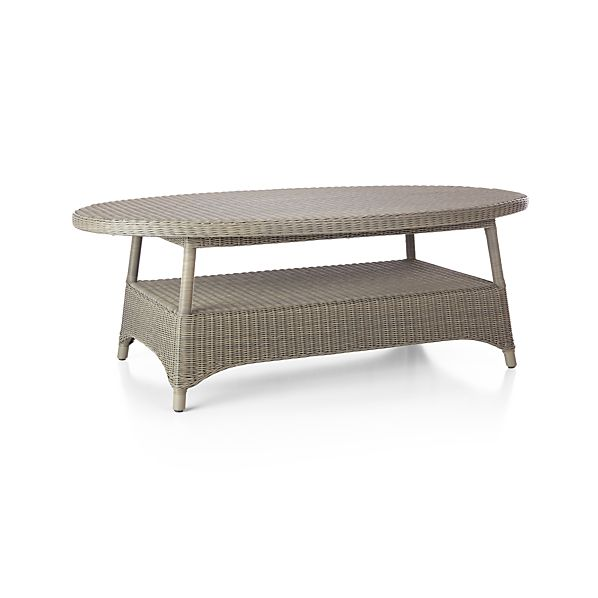 BridgewaterCoffeeTable3QS16